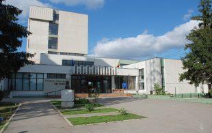 """Universitatea Tehnică """"Gheorghe Asachi"""" din Iași elimină taxa de înscriere pentru candidații din Republica Moldova și Ucraina"""