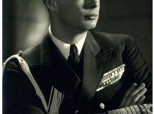Un documentar despre  Regele Mihai I al României pe canalul History