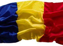 Ziua limbii române este sărbatorită în fiecare an pe 31 august