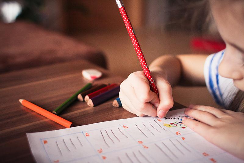 Începe o nouă etapă de înscriere a copiilor în clasa pregătitoare