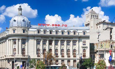 Admitere facultate 2018: Academia de Studii Economice