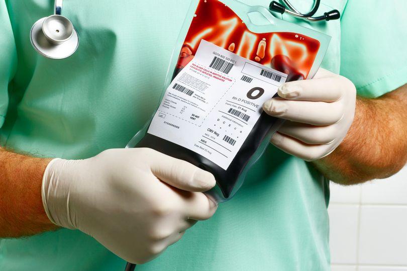 Donezi sange si primesti bilet gratuit la Untold sau Neversea