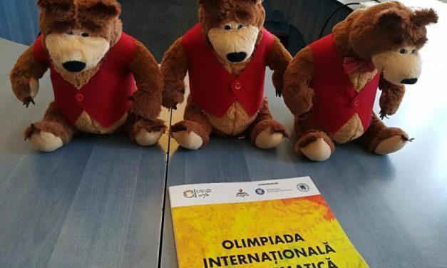 Fiul presedintelui Siriei va participa la Olimpiada Internatională de Matematica de la Cluj