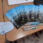 ENGIE Romania lanseaza in Bucuresti primul program de invatamant profesional dual