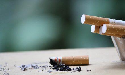 Tinerii care se confrunta cu discriminarea se iau mai repede de tigari!
