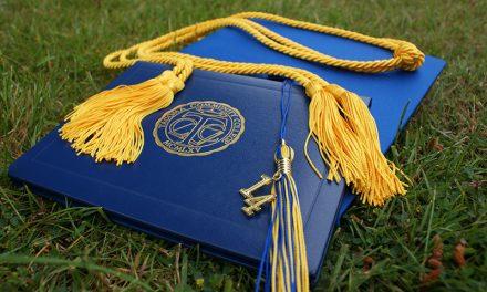 Cei care au urmat un liceu de la tara vor avea locuri speciale la facultati