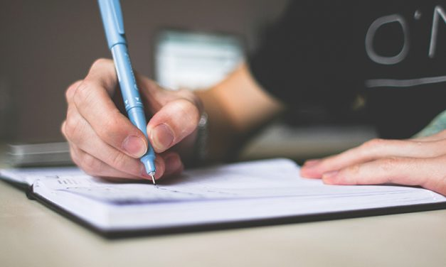 Ce trebuie să stie elevii care dau Evaluarea Nationala 2018!