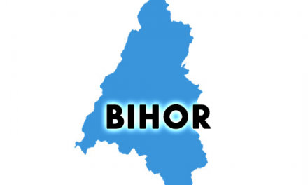 REZULTATE BAC 2018 Bihor. Ce note au obtinut elevii din Bihor la Bacalaureat
