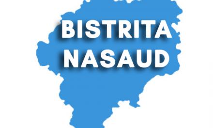 REZULTATE BAC 2018 Bistrita-Nasaud. Ce note au obtinut elevii din Bistrita-Nasaud la Bacalaureat