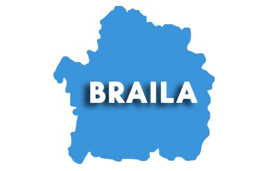 REZULTATE BAC 2018 Braila. Ce note au obtinut elevii din Braila la Bacalaureat