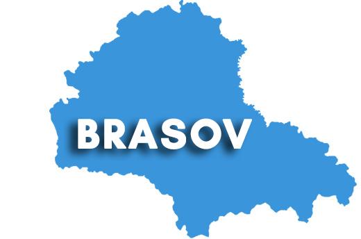 REZULTATE BAC 2018 Brasov. Ce note au obtinut elevii din Brasov la Bacalaureat