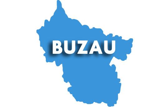 REZULTATE BAC 2018 Buzau. Ce note au obtinut elevii din Buzau la Bacalaureat