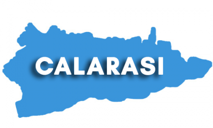 REZULTATE BAC 2018 Calarasi. Ce note au obtinut elevii din Calarasi la Bacalaureat