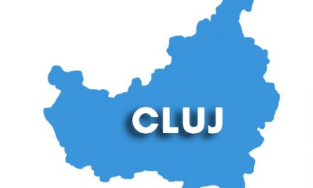 REZULTATE BAC 2018 Cluj. Ce note au obtinut elevii din Cluj la Bacalaureat