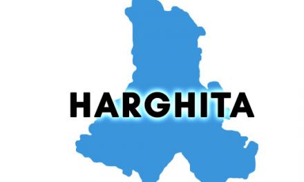 REZULTATE BAC 2018 Harghita. Ce note au obtinut elevii din Harghita la Bacalaureat