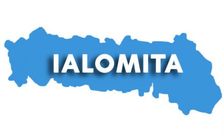 REZULTATE BAC 2018 Ialomita. Ce note au obtinut elevii din Ialomita la Bacalaureat