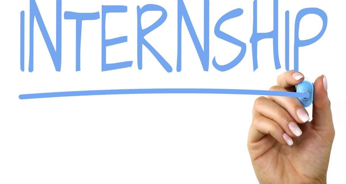 Internship-ul, recunoscut legal si in Romania