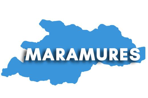 REZULTATE BAC 2018 Maramures. Ce note au obtinut elevii din Maramures la Bacalaureat