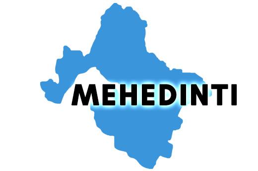 REZULTATE BAC 2018 Mehedinti. Ce note au obtinut elevii din Mehedinti la Bacalaureat