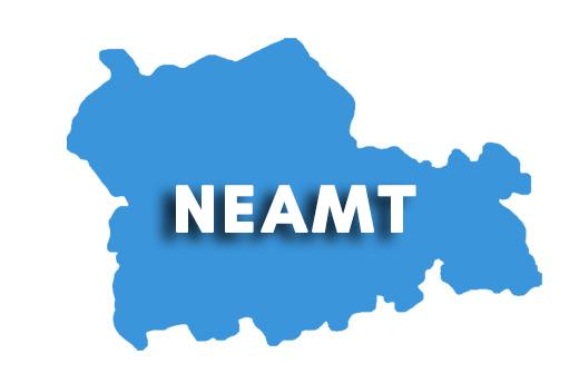 REZULTATE BAC 2018 Neamt. Ce note au obtinut elevii din Neamt la Bacalaureat