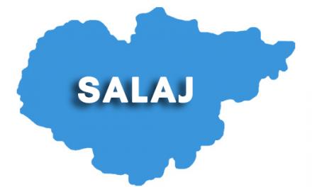 REZULTATE BAC 2018 Salaj. Ce note au obtinut elevii din Salaj la Bacalaureat