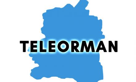 REZULTATE BAC 2018 Teleorman. Ce note au obtinut elevii din Teleorman la Bacalaureat