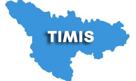 REZULTATE BAC 2018 Timis. Ce note au obtinut elevii din Timis la Bacalaureat