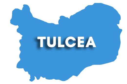 REZULTATE BAC 2018 Tulcea. Ce note au obtinut elevii din Tulcea la Bacalaureat