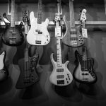 13 iulie e Ziua Internatională a Rock-ului!