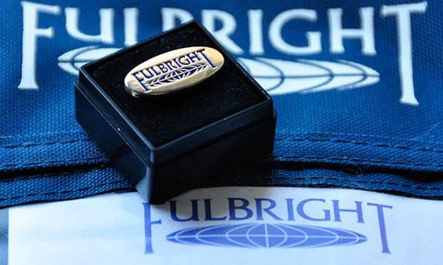 Burse Fulbright pentru cadre didactice si cercetatori