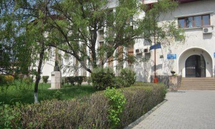 Elevii din Prahova merg la scoala pe 5 octombrie, dar nu fac cursuri