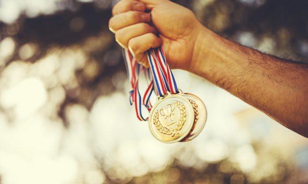 Elevi romani premiati la Olimpiada Internationala de Limba Franceza