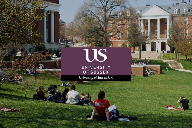 O universitate din Anglia e acuzata de sexism