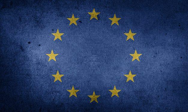 "Ce trebuie sa faci daca vrei sa fii ""Delegat de tineret la Uniunea Europeana""!"