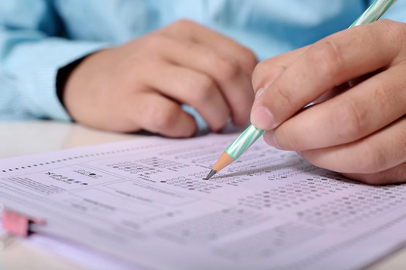 24 iulie 2019: proba scrisa a examenului de definitivare in invatamant