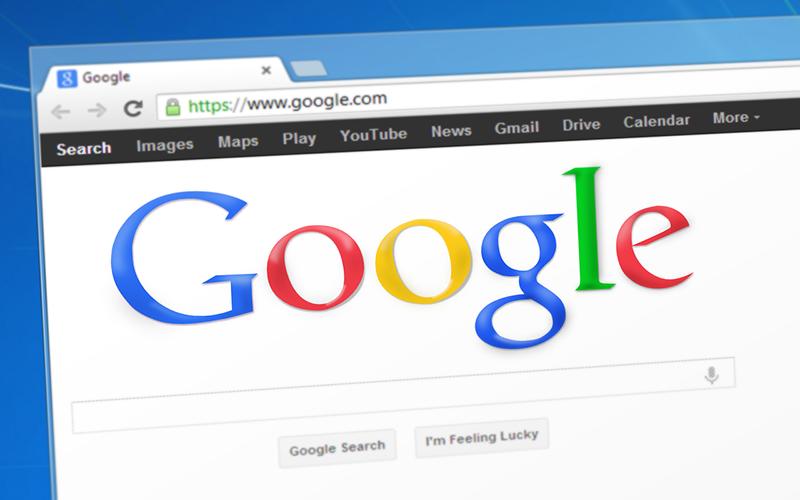 Google lanseaza un program pentru studentii care vor sa invete programare