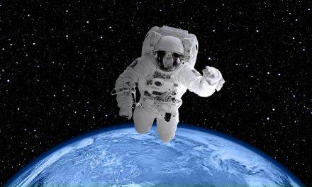 Romania a obtinut cinci medalii la Olimpiada Internationala de Astronomie 2018