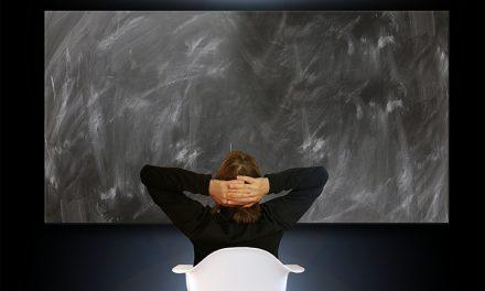 Ministerul Educatiei anunta eliminarea fisei de activitate lunara la profesori