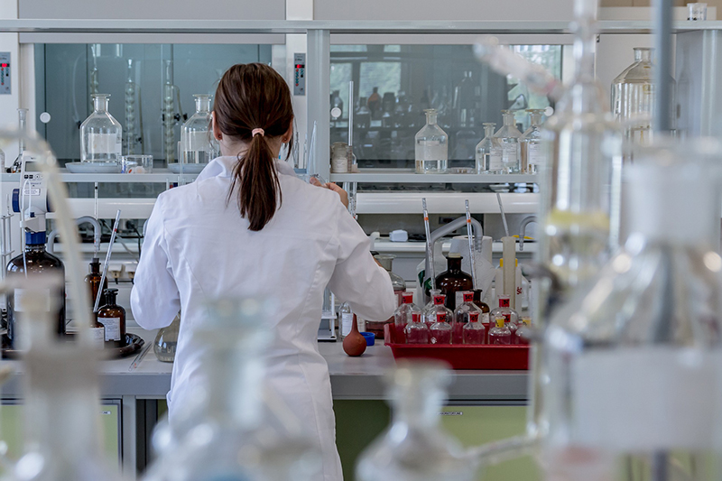 Romanian Secretary of State: Research needs more funding
