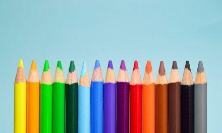 Scolile unde elevii si profesorii invata cu bucurie – invitate sa se inscrie in Miscarea Zburd