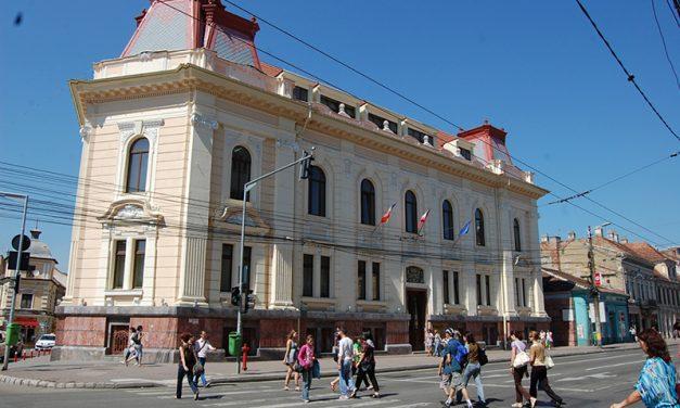 Universitatea Tehnica din Cluj-Napoca lanseaza specializarea Tech EMBA, impreuna cu Universitatea Hull din Marea Britanie