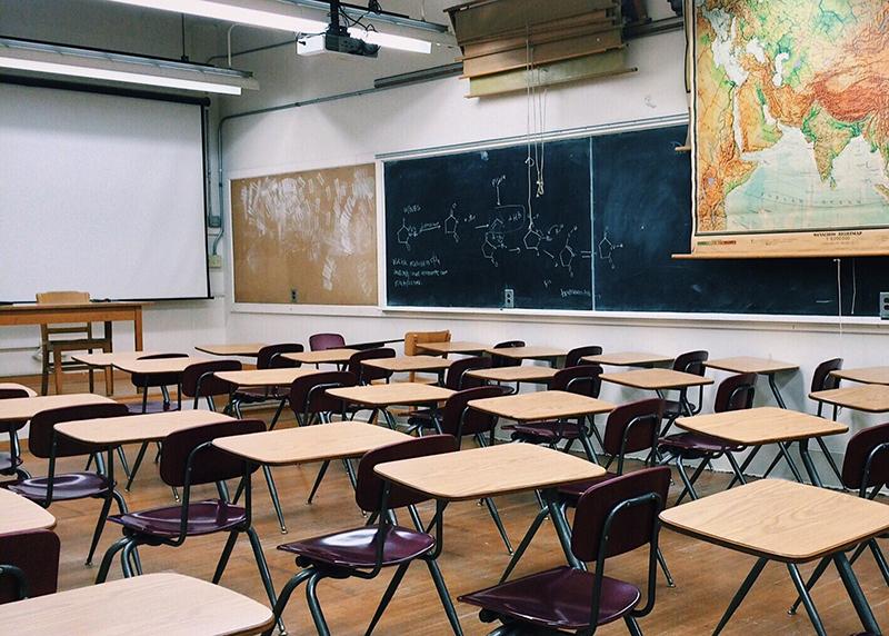 An scolar 2019-2020: Elevii vor merge mai devreme la scoala
