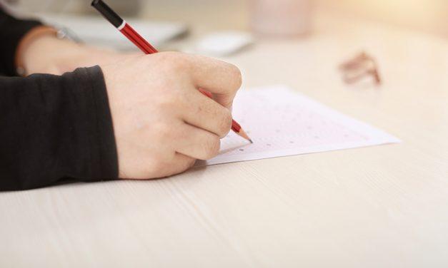 Ministerul Educatiei a publicat modelele de subiecte pentru BAC si Evaluare Nationala 2019