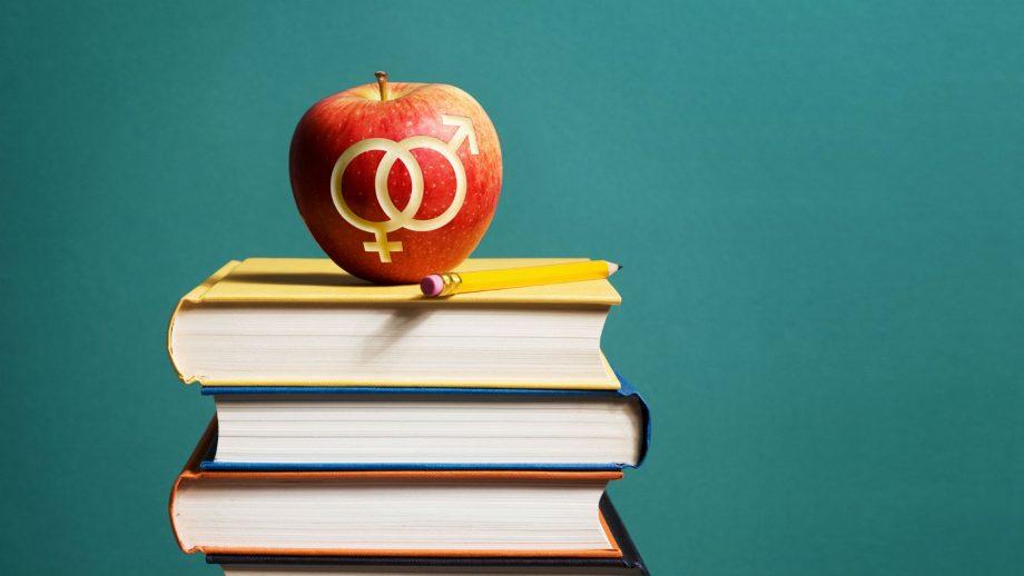 Educatie sexuala in scoli – cel putin o data pe semestru