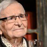 Un CD cu poezii rostite la radio de actorul Radu Beligan a fost lansat la Muzeul Literaturii Romane