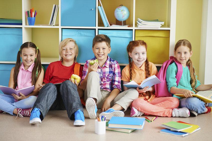 After school-ul din scoli ar putea fi gratuit