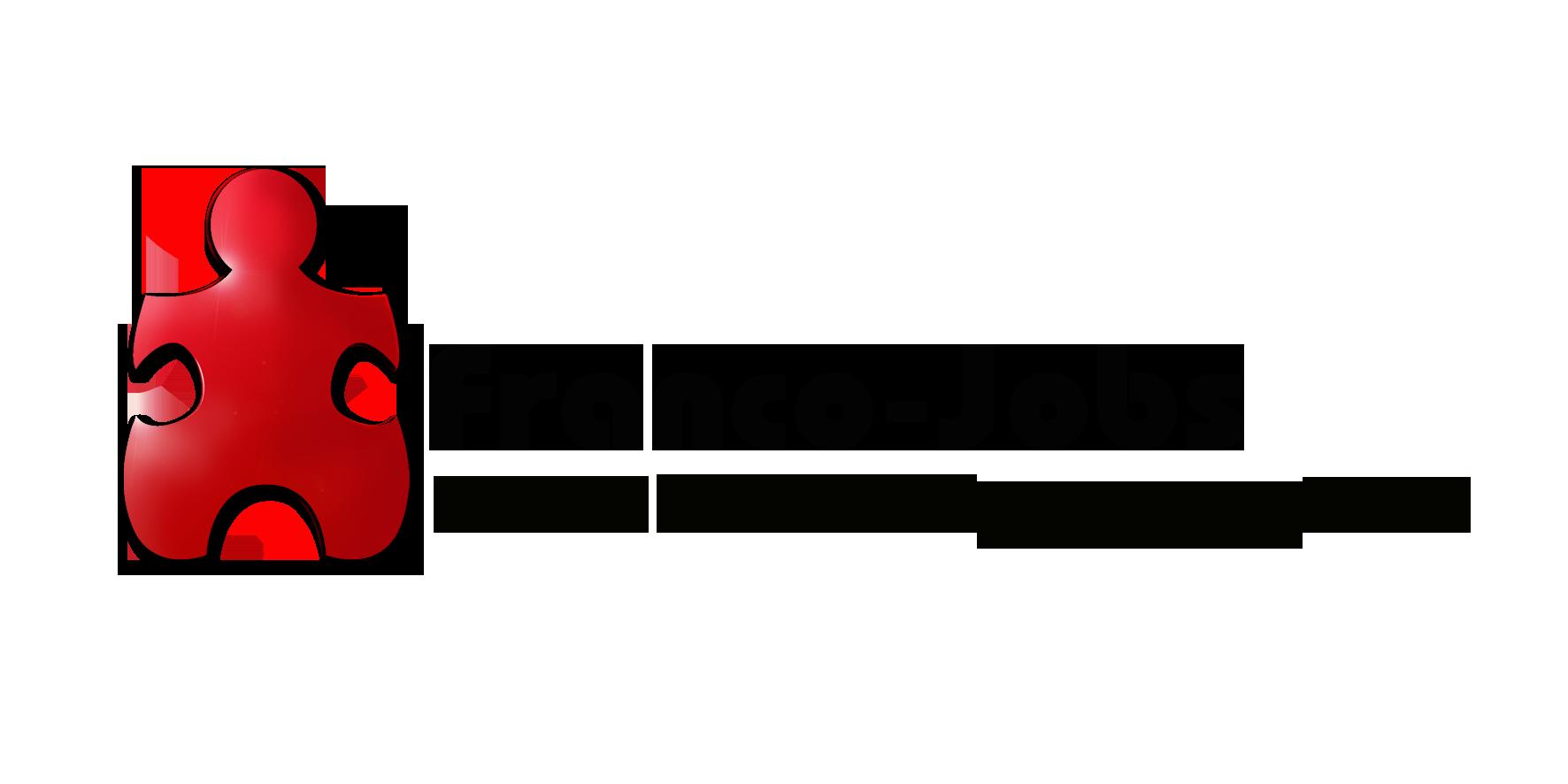 Săptămâna recrutării francofone la București