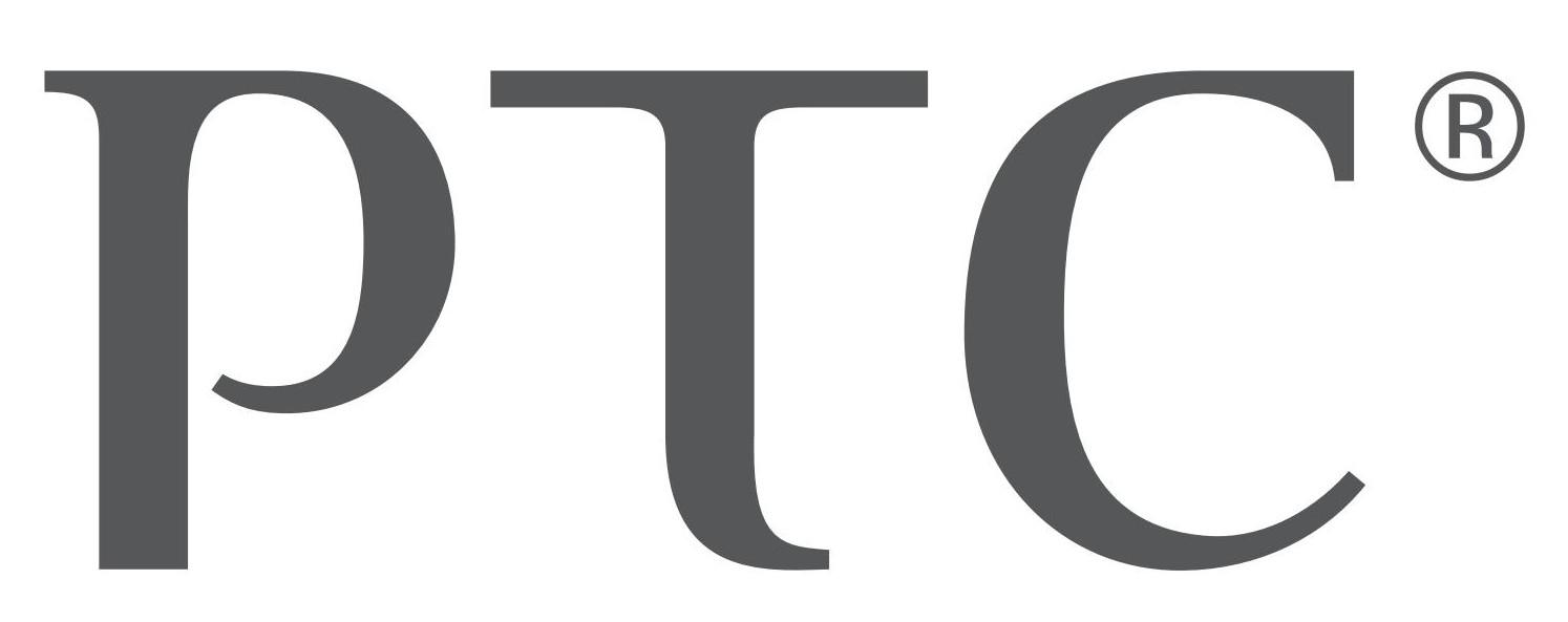 Internship plǎtit în cadrul PTC
