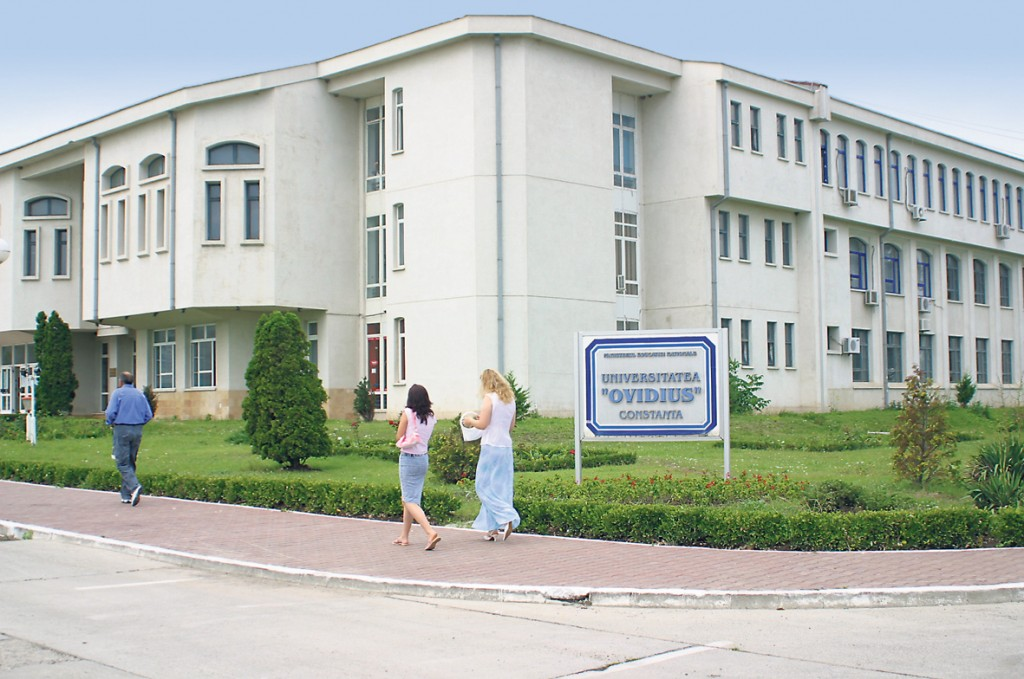 universitatea_ovidius