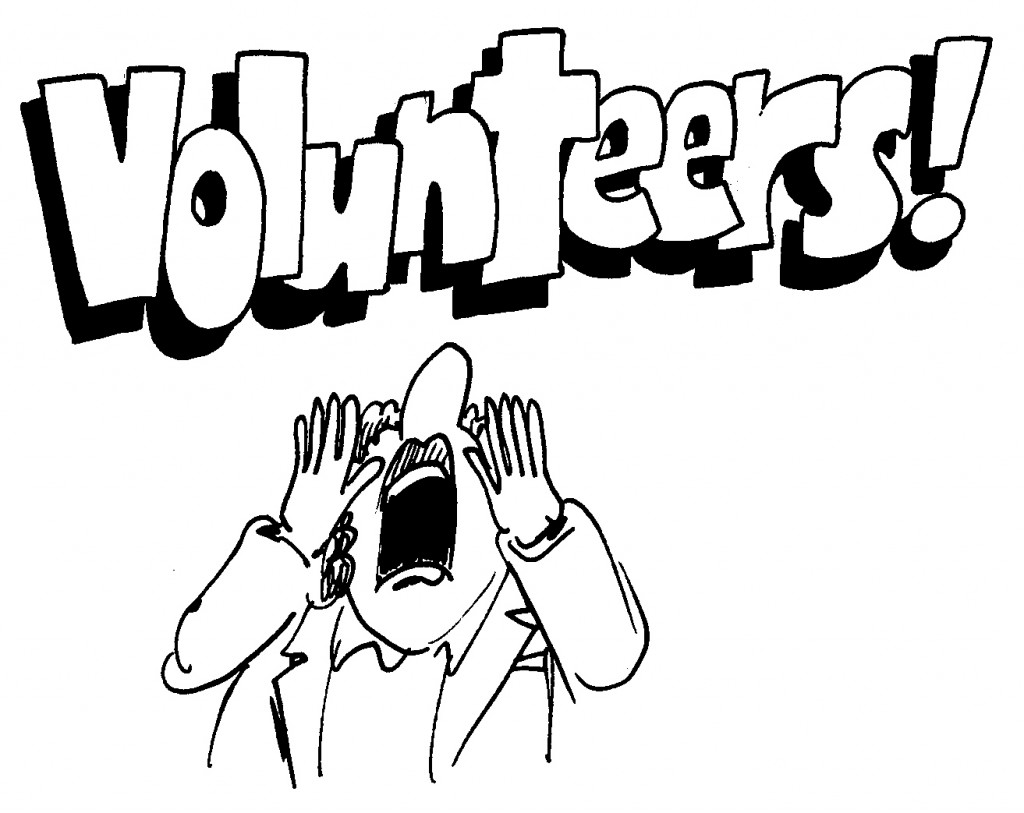 voluntariat_chance_for_life